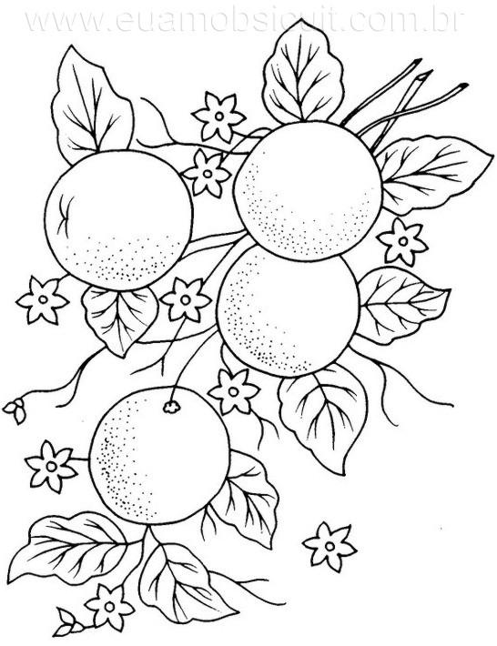 Worksheet. Noy Y Vosotras Vintage Embroidery Cocina
