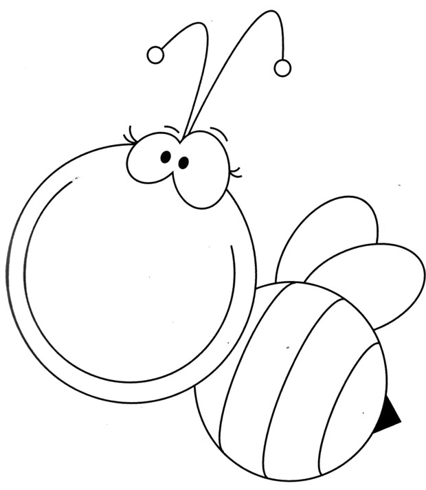 moorland coloring pages - photo#9